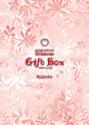 ギフトボックス表紙_web用_小2